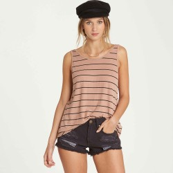 Image from Billabong Easy Days Tank Top (Women's)