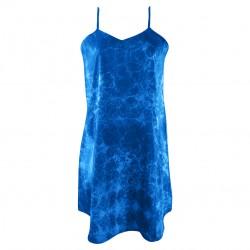 Image from Pelagic Balboa Performance Hex Dress (Women's)