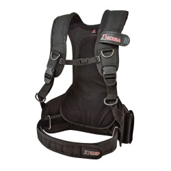 Image from XS Scuba Pony Pack Harness for Pony Tanks