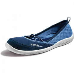 Image from Speedo Beachrunner 2.0 Water Shoe