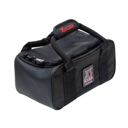 Image from XS Scuba Weight Bag