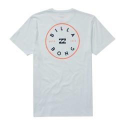 Image from Billabong Rotor T-Shirt (Men's)