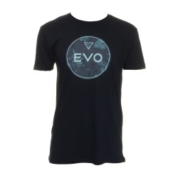 Image from EVO Bintang Short-Sleeve T-Shirt (Men's) Black