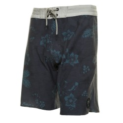 "Image from EVO Bintang Tri-Blend 18.5"" Boardshorts (Men's)"