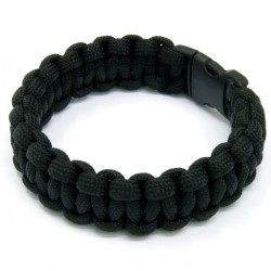 Image from Wet Products Paracord Bracelet