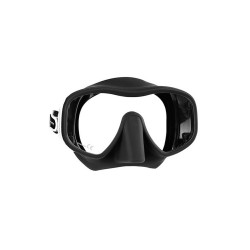 Image from Mares Jupiter Single-Lens Dive Mask