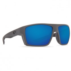 Image from Costa Bloke 580P Sunglasses (Men's)