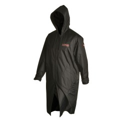 Image from Trident I-Dive Boat Coat