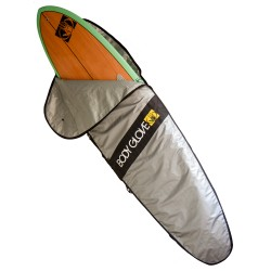 "Image from Body Glove 10' 10"" Day Carrier SUP Bag"