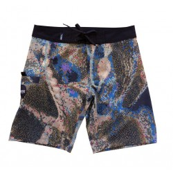 Image from Riffe Apparel Covi-Tek Boardshorts (Men's)