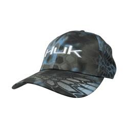 Image from Huk Kryptek Stretch Cap (Men's)