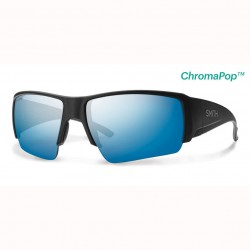 Image from smith captains choice sunglasses