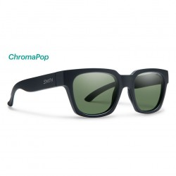 Image from Smith Comstock ChromaPop Polarized Sunglasses