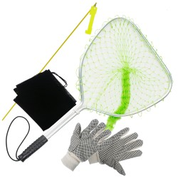 Image from Complete Lobster Kit