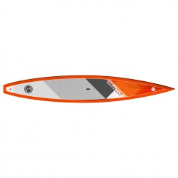 Image from Imagine Surf Connector Carbon Composite Paddle Board