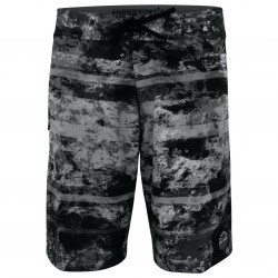 "Image from PELAGIC Argonaut 22"" Boardshorts (Men)"