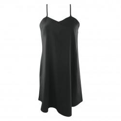 Image from Pelagic Coronado Performance Dress (Women's)