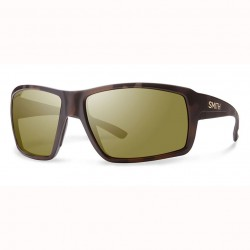 Image from smith bronze mirror sunglasses