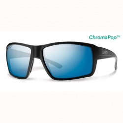 Image from smith blue mirror colson sunglasses