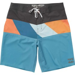Image from Billabong Tribong X Boardshorts (Men's) - Summer 2017