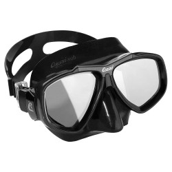 Image from Cressi Focus Mask Black/ Mirror