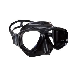 Image from Cressi Focus Mask Black