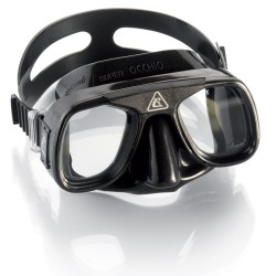 Image from Cressi Superocchio Scuba Mask
