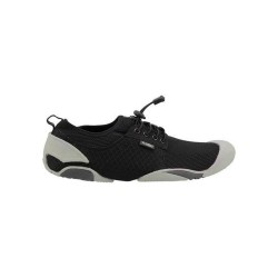 Image from Cudas Rapidan Water Shoes (Men's) - Black