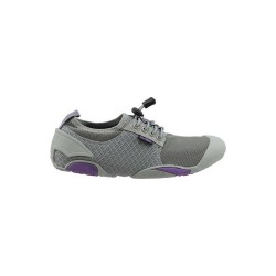 Image from Cudas Rapidan Multi-Sport Water Shoes (Women's)