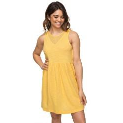 Image from Roxy Tucson Dress (Women's)