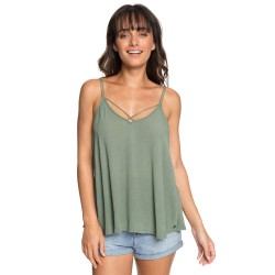 Image from Roxy Final Days Top (Women's)