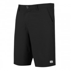 Image from AVID Core Fishing Hybrid Walkshorts (Men's)