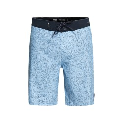 "Image from Quiksilver Highline Variable 19"" Boardshort (Men's)"