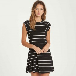 Image from Billabong Right Move Mini Dress (Women's)