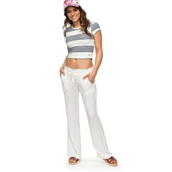 Image from Roxy Oceanside Dobby Beach Pants (Women's)