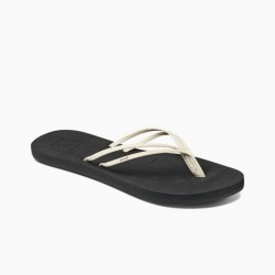 Image from Reef Double Bliss Sandals (Women's)  SNK