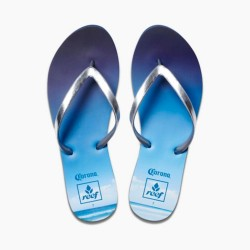 Image from Reef Stargazer X Corona Sandals (Women's)