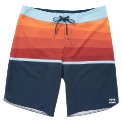 "Image from Billabong Fifty50 X 20"" Boardshorts (Men's)"