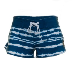 Image from EVO Carmen Boardshorts (Women's) Carmen