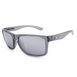 Image from Peppers Sunset Blvd Sunglasses (Unisex) Crystal