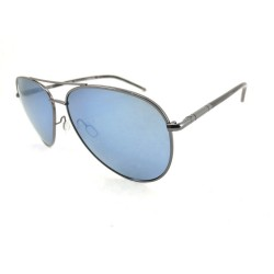 Image from Peppers Rubicon Polarized Sunglasses (Women's) Gunmetal