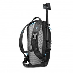 Image from GoPro Seeker DayPack Multi-Mount Adventure Backpack (18L)