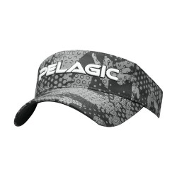 Image from PELAGIC Performance Visor Black