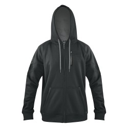 Image from PELAGIC Pinnacle Zip Hoodie (Men's)