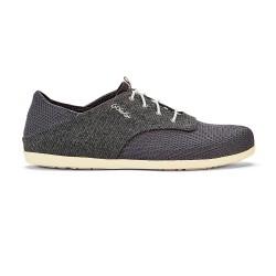 Olukai Waialua Lace Shoes (Women's)