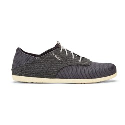 Image from OluKai Waialua Lace Shoes (Women's) Pavement