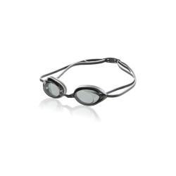Image from Speedo Vanquisher 2.0 Swimming Goggle Smoke