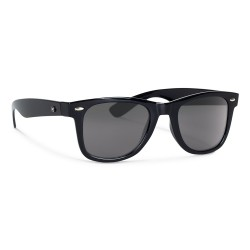 f0fe9af848 Forecast Ziggie Polarized Polycarbonate Sunglasses (Unisex)