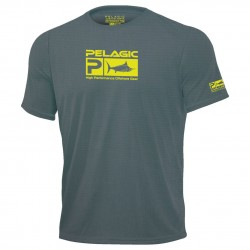 Image from Pelagic Deluxe Waterman Tee