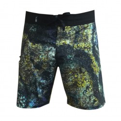 Image from Riffe Digi-Tek­© Boardshorts (Men's)